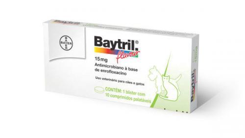 Baytril-Flavour-15-mg-e1467202769728-600x338