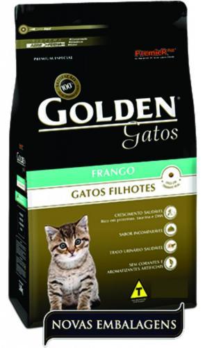 GOLDEN-GATOS-FILHOTES-FRANGO - Copia