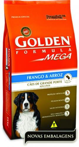 Golden-Mega-Adulto - Copia
