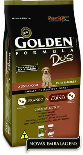 Golden-duo-Franco-e-carne