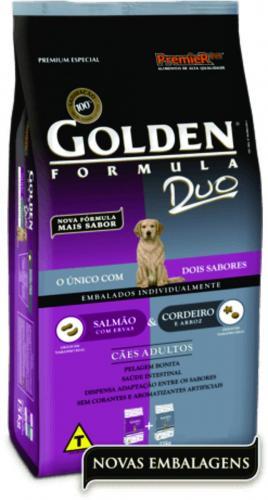 Golden-duo-Salmao-e-cordeiro - Copia