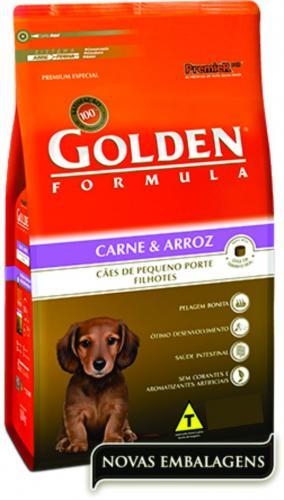 Golden-formula-filhote-mini-bits-1-581x1024 - Copia