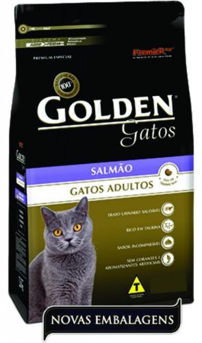 Golden-gatos-adulto-salmao - Copia