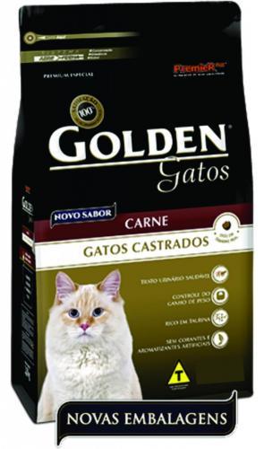 Golden-gatos-castrado-carne - Copia