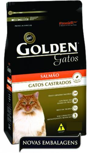 Golden-gatos-castrado-salmao - Copia