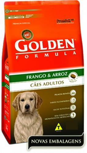 golden-formula-Frango - Copia