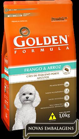 golden-formula-adultos-pp-frango-1kg - Copia