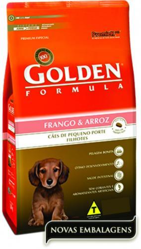 golden-formula-frango-filhote-mini-bits-581x1024 - Copia