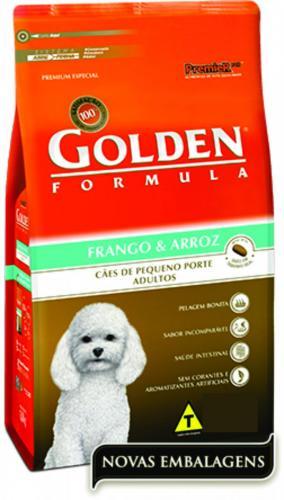 golden-formula-frango-mini-bits - Copia