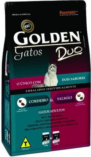 golden-gatos-Duo - Copia