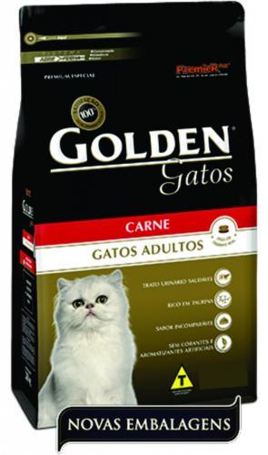 golden-gatos-adulto-carne - Copia